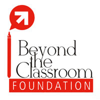 Beyond the Classroom Foundation